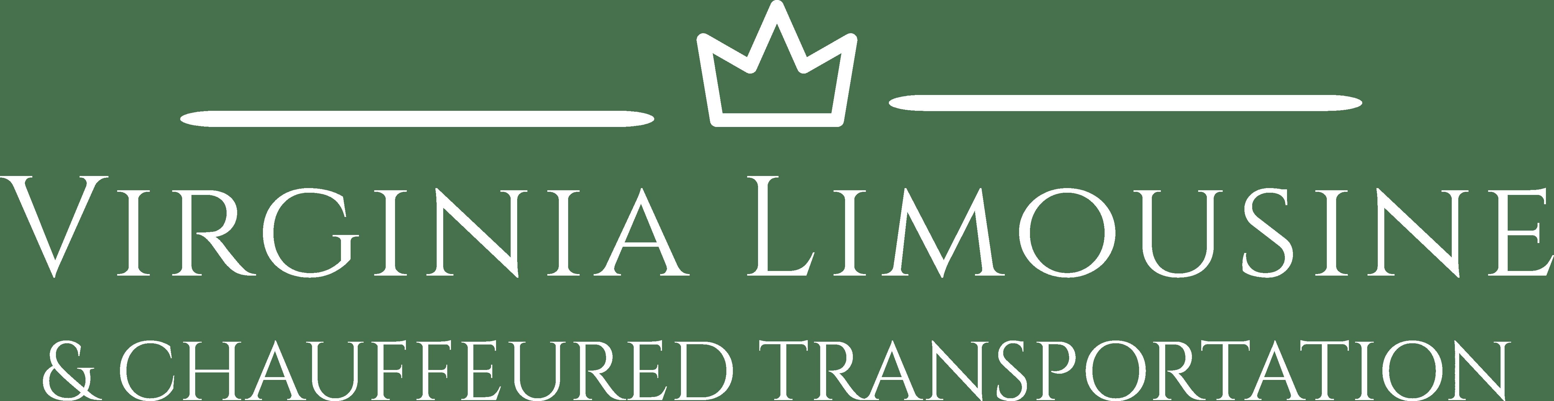 Virginia Limousine